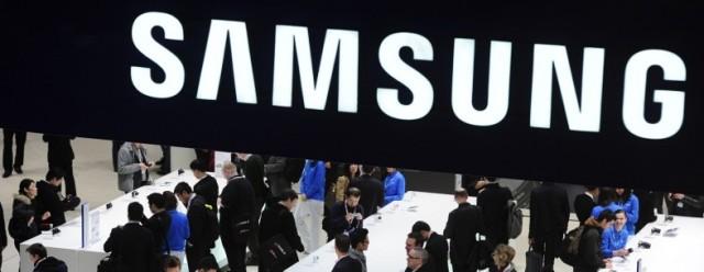 """Samsung fillon të ofrojë shërbimin """"Smart Home"""" në Kore dhe SHBA"""