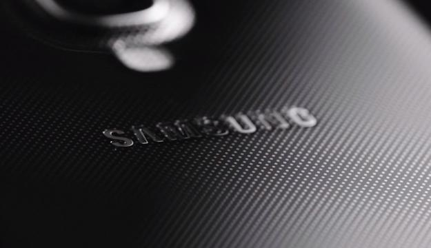 Patenta e Samsung zbulon një dizajn të ri për smartfonët