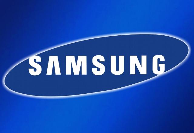 Samsung njofton përdoruesit në Instagram për ardhjen e Galaxy K