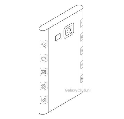 samsung-smartphone-design-patent-2