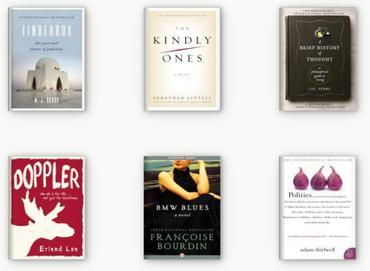 Përfitoni nga oferta e re e Scribd: Libra elektronikë (e-book) pa limit për tre muaj