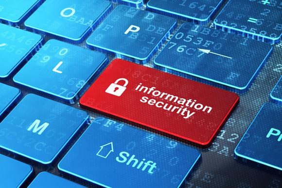 Raporti i HP-së: 80% e dobësive nëpër aplikacione janë nga faji i përdoruesve