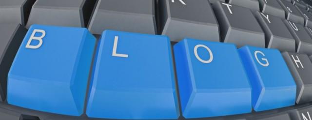 Vjen WordPress 3.9: Ja veçoritë e reja