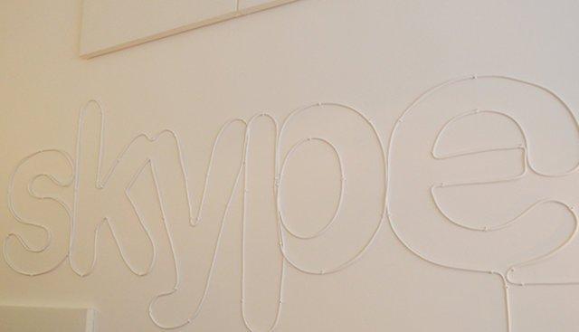 Microsoft paraqet Skype TX të përgatitur për industrinë e transmetuesve