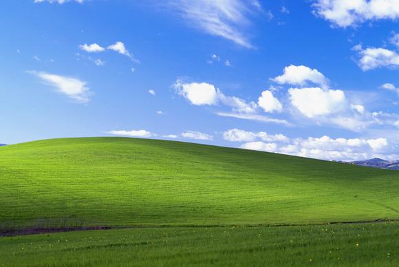 Avast: 27 % e përdoruesve të Windows XP nuk duan ta ndryshojnë sistemin