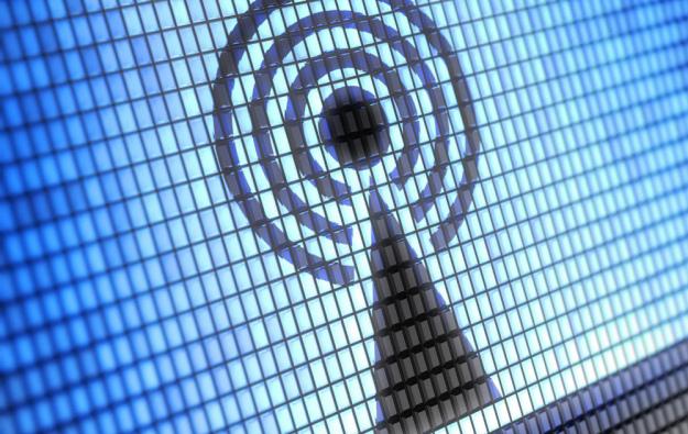 WiFi prej 10Gbps pritet të vijë vitin e ardhshëm