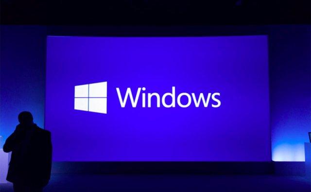 Microsoft planifikon që të sjell Windows-in në robotë dhe pajisje të vogla