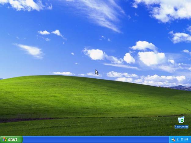 The Guardian: Disa këshilla të dobishme për sigurinë e kompjuterëve me sistem Windows XP