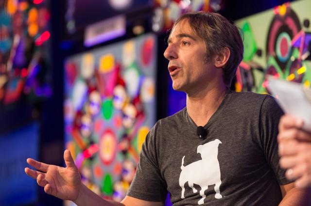 Për vetëm një vit, Zynga ka humbur pothuajse gjysmën e përdoruesve aktivë ditorë