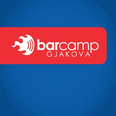 Të shtunën do të organizohet konferenca e radhës BarCamp Gjakova #9
