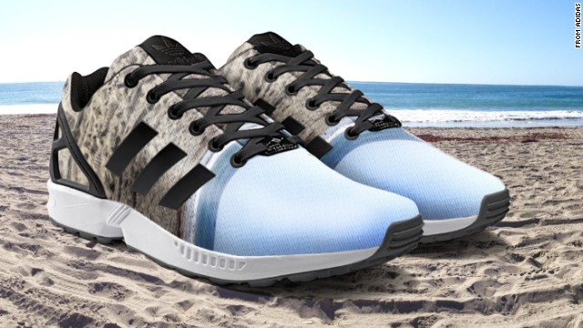 140520162904-adidas-custom-sneakers-story-top