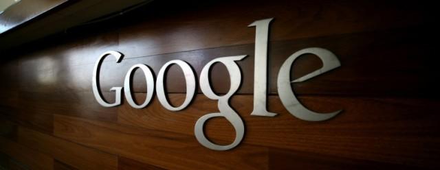 Përditësohet aplikacioni Google Search për iOS