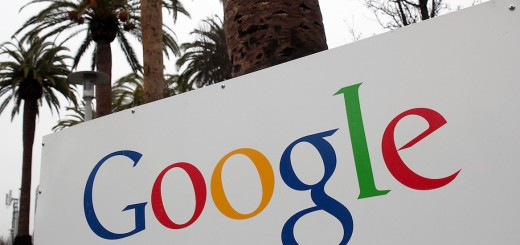 Raport: Google po punon në tabletë me sensorë që mund të kapin imazhe 3D