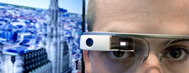 Doktori nga Harvard-i: Nuk ka ndonjë dëshmi për rreziqet shëndetësore nga Google Glass