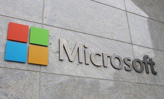 Ora e mençur nga Microsoft do të punojë me Android dhe iOS