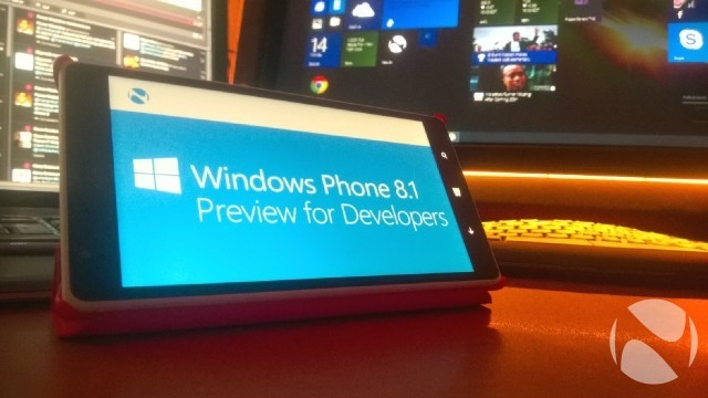 2_windows-phone-8.1-preview-01_story_story