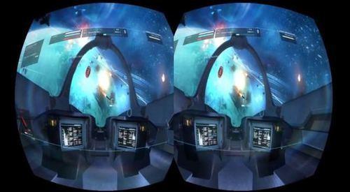 Samsung bashkëpunon me Oculus Rift, për krijimin e pajisjes që sjell realitetin virtual