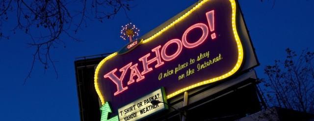 Përditësimi në Yahoo Mail vjen edhe për Android