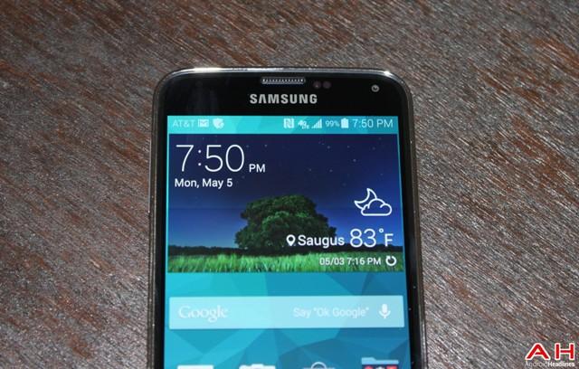 AH-Samsung-Galaxy-S5-Logo-1.9