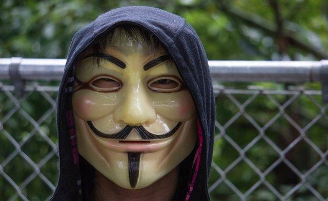 Qeveria amerikane kërkon dënim me 7 muaj burg për hakerin e LulzSec i cili ndihmoi FBI-në