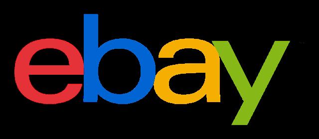 Kompania eBay u kërkon përdoruesve ndryshimin e fjalëkalimit të llogarisë së tyre