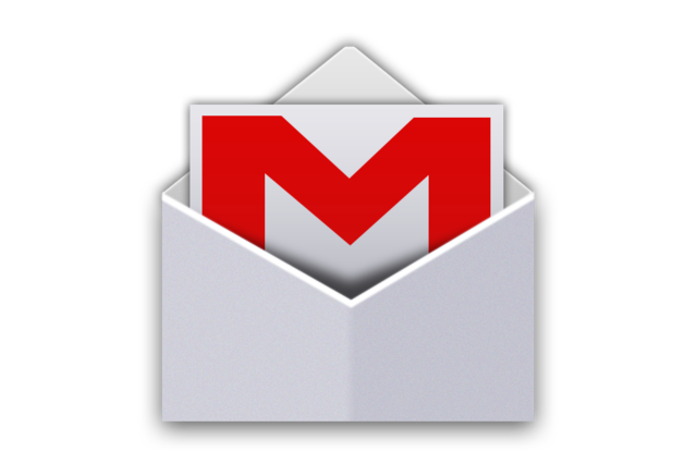 GMail-Android-R.0_standard_640.0
