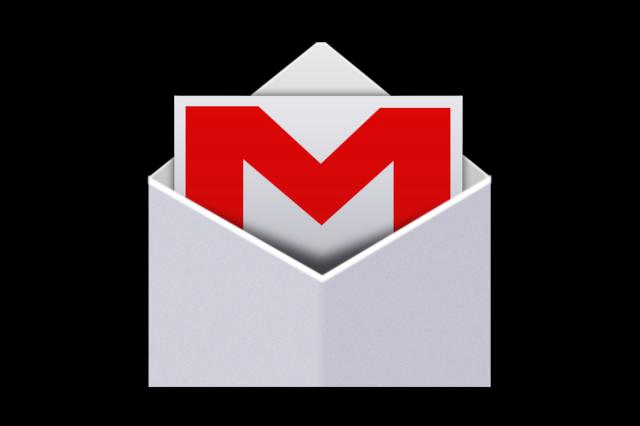 Google mund të lëshojë së shpejti një ndërfaqe tërësisht të re për Gmail-in