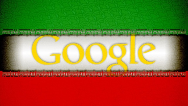 Google-Blocked-in-Iran1