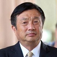 Huawei-CEO-Not-surprised-US-spying-on-company