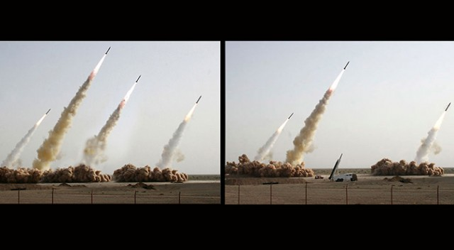 Iranian-missile-launch-photo-and-edited-version-showing-that-all-the-missiles-fired-640x352
