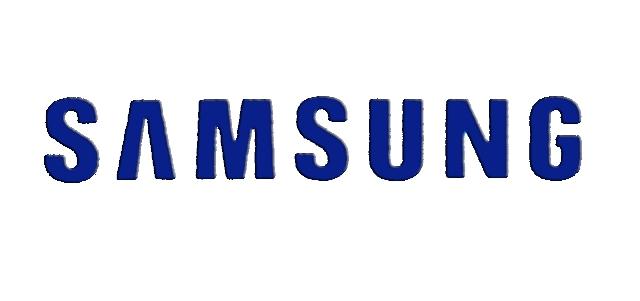 Pajsija e re SSD nga Samsung është e bazuar në teknologjinë më të fundit 3D