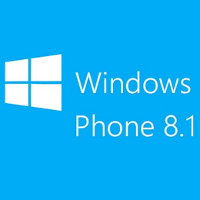 Microsoft-pushing-lower-priced-version-of-Windows-Phone-8.1-to-manufacturers