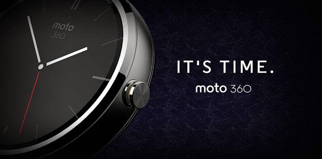Moto360_Macro_alt1_with+text