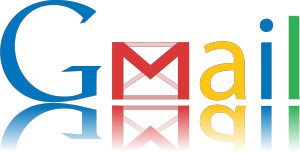 Lëshohet aplikacioni i ri i përmirësuar Gmail për Android