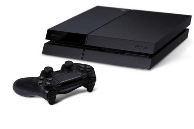 Edhe PlayStation 4 do të shitet në Kinë