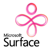 Pricing-and-some-specs-for-Microsoft-Surface-Pro-3-leak-tablet-to-be-unveiled-with-Surface-mini