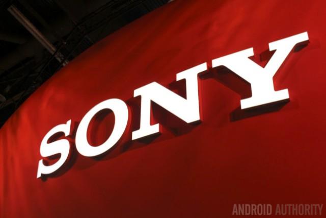 Sony raporton humbje për vitin 2013