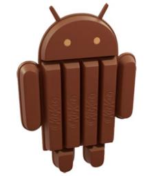 Samsung-Android-44-KitKat-updates-list-2
