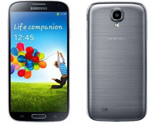 Samsung-Galaxy-S4-i9515-Value-Edition-509x400