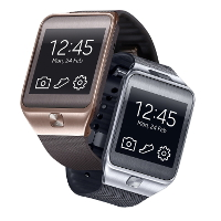 Samsung-ships-500000-Galaxy-Gears-in-Q1-2014-has-71-of-the-smartwatch-market