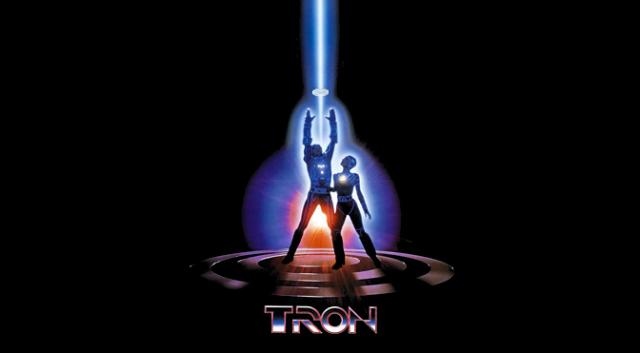 TRON-640x353