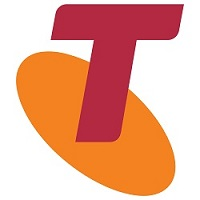 Telstra-tests-LTE-Advanced-hits-450Mbps-on-live-network