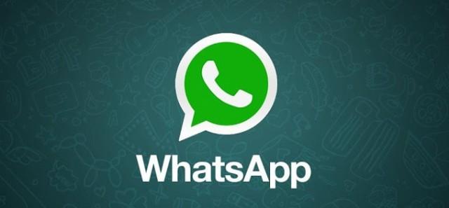 WhatsApp u largua nga Windows Phone Store si rezultat i problemeve me përditësimin GDR3