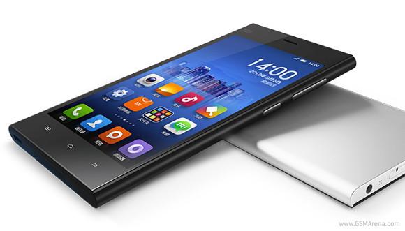 Xiaomi tejkalon Apple në Kinë, renditet në vend të tretë