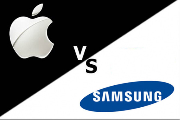 Ndryshohet forma e aktgjykimit për çështjen Apple – Samsung, dëmshpërblimi mbetet i njëjtë