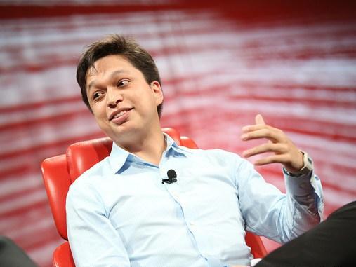 Pinterest tani ka marrë 764 milionë dollarë në fonde nga investitorët ekzistues