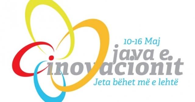 """""""Java e Inovacionit"""" do të shërbejë si një burim informacioni me aktivitete të larmishme"""