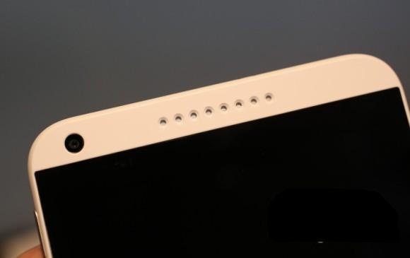 Smartfoni HTC Desire 816 del në shitje edhe në Evropë