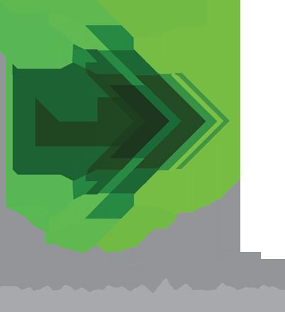 """Konkursi vjetor """"Dritan Hoxha"""" pret aplikime nga gjithë të rinjtë që aspirojnë në fushën e medias"""