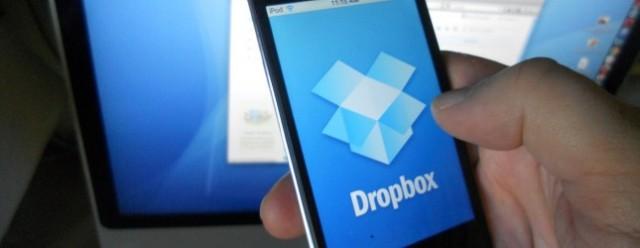 Dropbox arnon një vrimë sigurie dhe çaktivizon veçorinë e ndarjes së dokumenteve për disa ditë